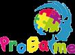 progame_retina_logo